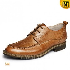 Italian_leather_dress_shoes_cw716253s8_large
