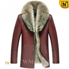 Mens_fur_leather_jacket_836023a_1_large