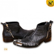 Mens_leather_ankle_boots_706358a_large