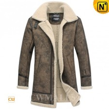 Printed-sheepskin-trench-coat-cw838001a_large