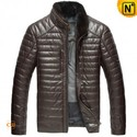 Leather_down_jacket_mens_860035a_1