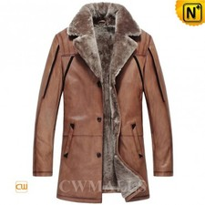 Shearling_leather_trench_coat_cw857016a_large