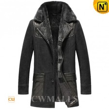 Sheepskin_shearling_coat_855568a3_large