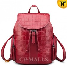 Leather_backpack_206206a3_large