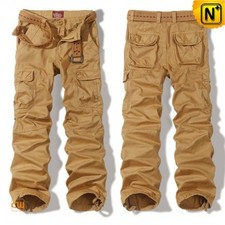 Long_cargo_pants_for_men_100020a1_1_large