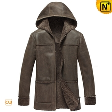 Mens-shearling-jacket-with-hood-cw878092-1385006424_org_large