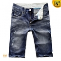 Mens_denim_walkshort_100113a1