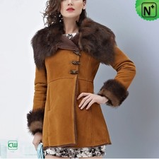 Sheepskin_coats_for_women_644133m2_1_large