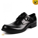 Leather_dress_shoes_men_763085a7