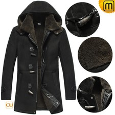 Black-shearling-leather-fur-coat-cw878135-1380181736_org_large