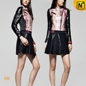 Designer-cropped-leather-jacket-for-women-cw614004-1399175856_org