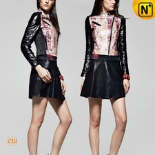 Designer-cropped-leather-jacket-for-women-cw614004-1399175856_org_large