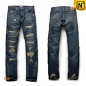 Ripped_jeans_for_men_140203a9