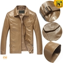 Designer-italian-leather-jacket-with-shirt-collar-cw850118-1398496407_org