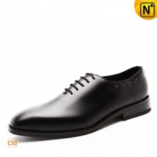 Designer_dress_shoes_men_762041a1_large
