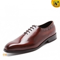 Designer_leather_oxford_shoes_762040a1