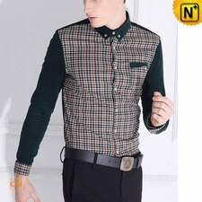 Designer-long-sleeve-dress-shirts-for-men-cw114536-1396928738_org_large