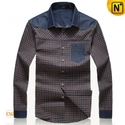 Designer_mens_cotton_shirts_114592a3