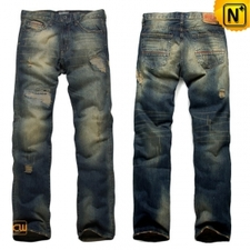 Mens_ripped_jeans_140208_large
