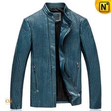 Designer-mens-italian-leather-jacket-cw804072-1386998865_org_large