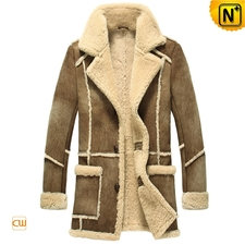 Designer-mens-sheepskin-coat-cw878127-1378183710_org_large