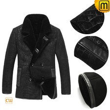 Black-leather-sheepskin-coat-for-men-cw877055-1385524767_org_large