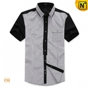 Short_sleeve_mens_shirts_100319a1