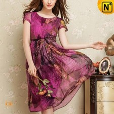 Printed_silk_dress_103505a7_large