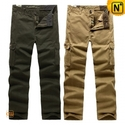 Cargo_pants_for_men_140406a1