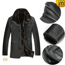 Mens-black-fur-lined-leather-coat-cw878574-1380178534_org_large