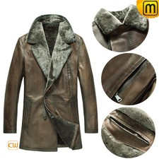 Mens-winter-leather-fur-lined-coat-cw868811-1379999389_org_large