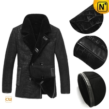 Designer-sheepskin-leather-coat-men-cw877055-1388644125_org_large