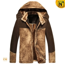 Designer-sheepskin-shearling-jacket-men-cw877130-1380350111_org_large