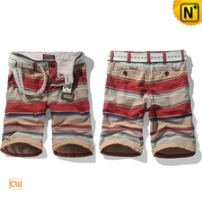 Designer-striped-golf-cargo-shorts-cw144005-1395811085_org_large
