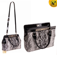 Designer-women-leather-handbags-cw310811-1388482493_org_large