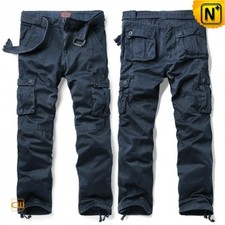 Hiking_cargo_pants_100060a1_1_large