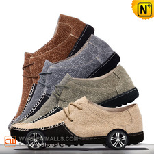 Distinctive-shoes-driving-shoes-loafers-1395471861_org_large