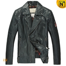 Distressed-leather-motorcycle-jacket-mens-cw850211-1393384927_org_large