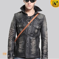 Distressed-leather-shirt-jacket-for-men-cw850237-1398828144_org_large