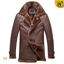 Double-breasted-mens-shearling-coats-cw878236-1383189975_org_large