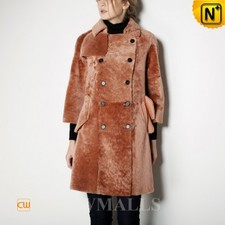 Double_breasted_shearling_coat_650500a1_large