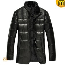 Mens-black-leather-down-filled-jacket-cw848387-1385001121_org_large