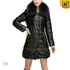 Down-filled-women-coat-with-raccoon-fur-collar-cw630331-1385778202_org_large