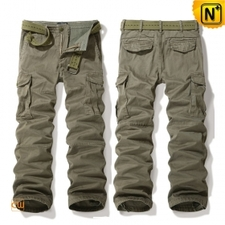 Long_cargo_pants_trousers_140356a1_large