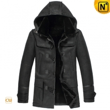 Hooded_sheepskin_jacket_851315a1_large
