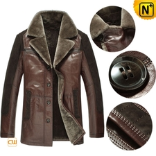 Sheepskin-coats-for-men-brown-cw877145-1386041908_org_large