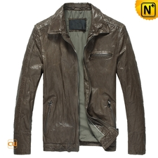 Fashion-a-2-leather-flight-jacket-for-men-cw850131-1393896457_org_large