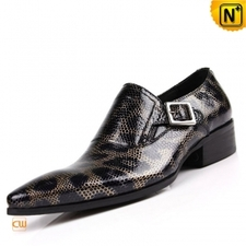 Designer_leather_dress_shoes_763078a1_large