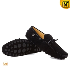 Fashion-leather-driving-loafers-shoes-men-cw740120-1399186506_org_large