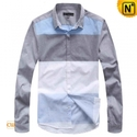 Fitted_long_sleeve_shirts_114708a1